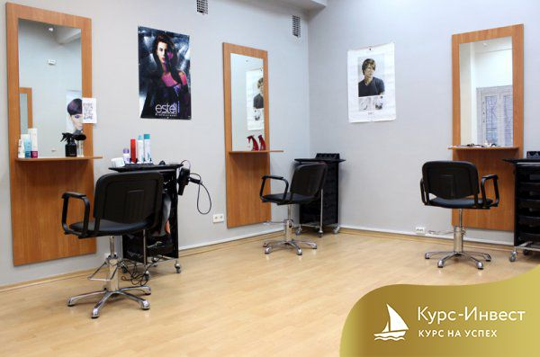 mobile beauty salon business plan A business plan, also referred to as a marketing plan, business strategy, or business proposal, is a mission statement that sets out your vision, structure, and methods, and helps you to plan for the future.