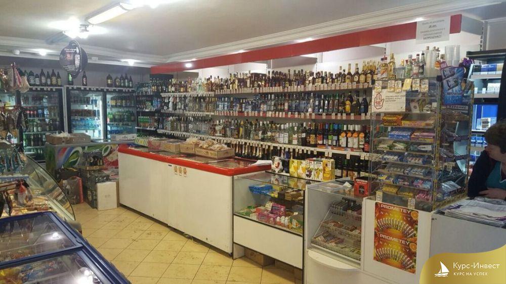 Интернет магазин китайских продуктов в Москве  Купить