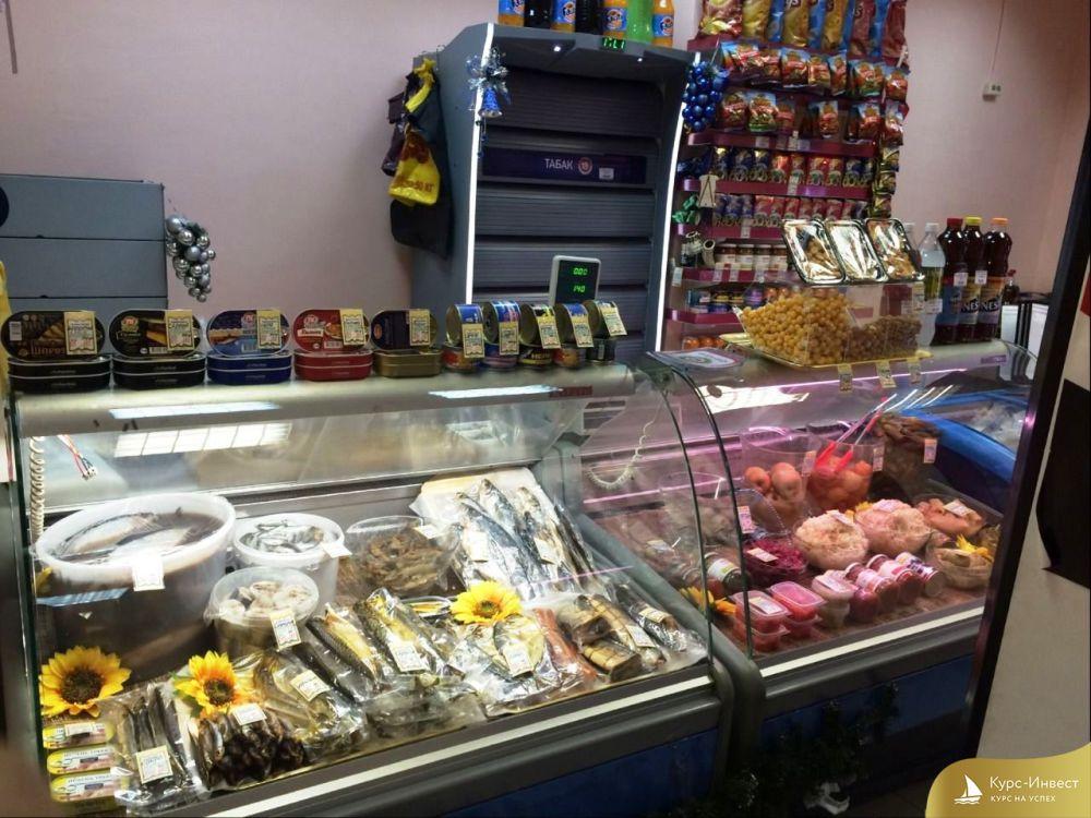 Продажа готового бизнеса в Лаигуэлья