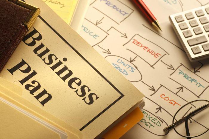 Копеечные бизнес идеи бизнес план аварийную службу