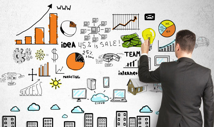 Как создать франшизу своего бизнеса - Бизнес-планы - идеи 61
