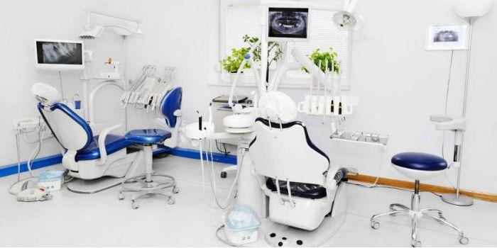 Частная стоматология бизнес план как открыть свое дело прибыльное
